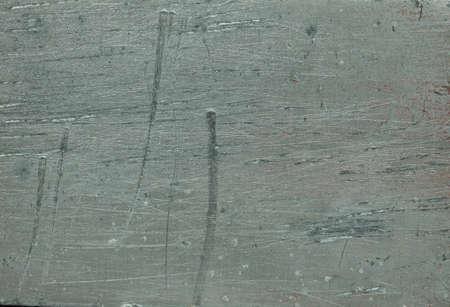 aluminium background: Grey Aluminium metal texture useful as a background