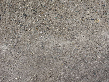 grey background texture: Grey concrete texture useful as a background