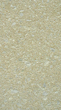 Stone material texture useful as a background - vertical