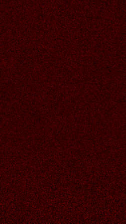 Dark Red Background Texture With Shiny Speckles Of Random Noise