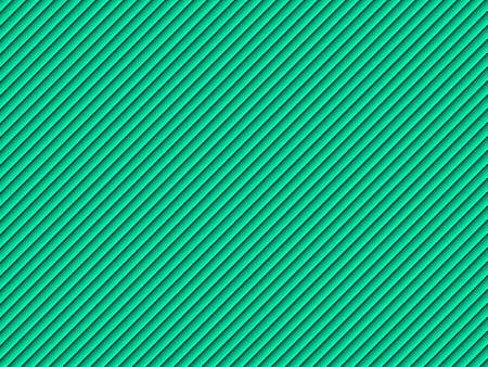 abstract multi colour texture useful as a background - green stripes