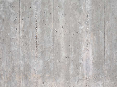beton: grey concrete texture useful as a background Stock Photo
