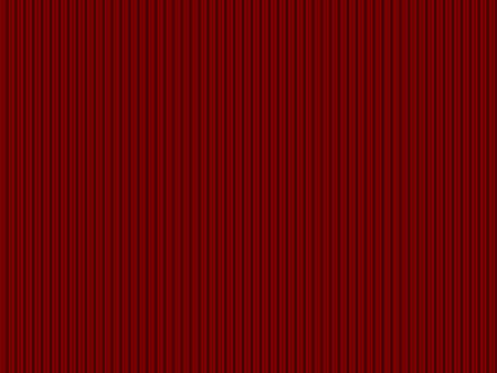 abstract multi colour texture useful as a background - red stripes Stock fotó