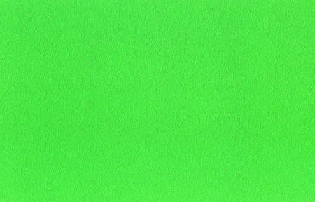 Abstract green random noise useful as a background