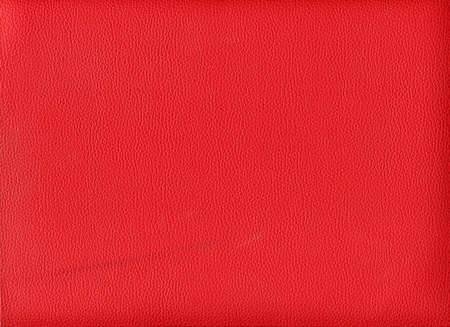 bourdeaux red leatherette texture useful as a background