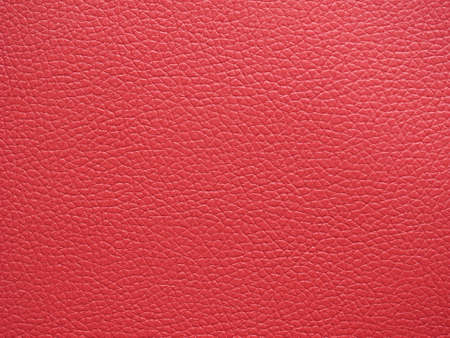 bordeaux red leatherette texture useful as a background Stock Photo - 84220031