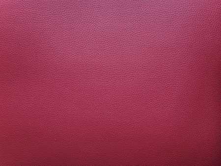 bordeaux red leatherette texture useful as a background Stock Photo - 84220328