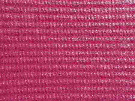 bordeaux red leatherette fabric texture useful as a background