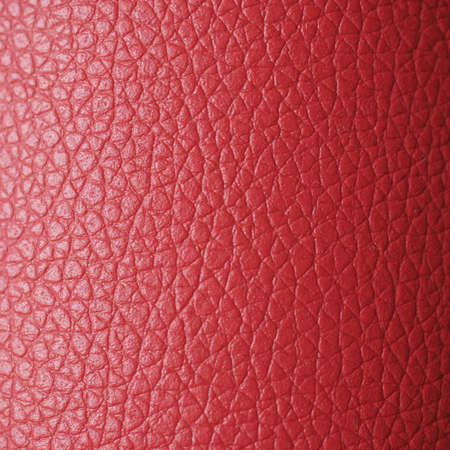 bordeaux red leatherette texture use as a background Stock Photo - 88711751