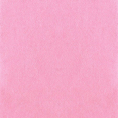 pink leatherette texture use as a background