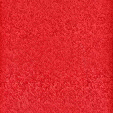 bordeaux red leatherette texture use as a background Stock Photo - 88940860
