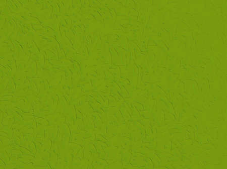 abstract green foliage texture useful as a background