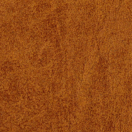 brown leatherette sample useful as a background Stock Photo - 90170115