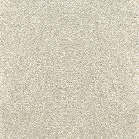 grey leatherette texture useful as a background Stock Photo - 91007778