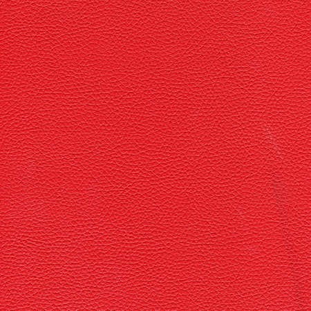 bordeaux red leatherette texture useful as a background