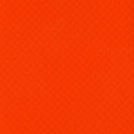 orange leatherette texture useful as a background Stock Photo