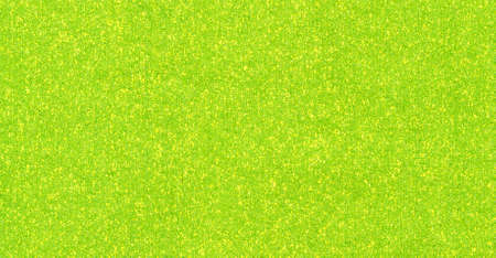 yellow green paper texture useful as a background