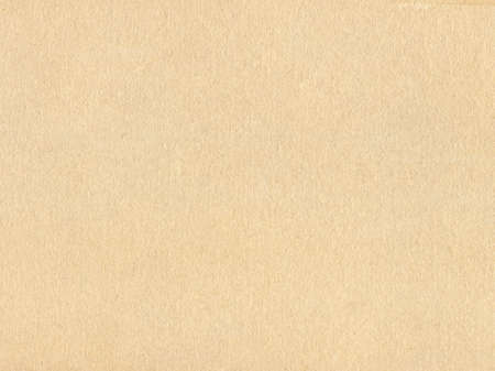 brown paper texture useful as a background Stock Photo