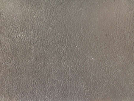 Grey leatherette texture useful as a background Stock Photo - 94017429