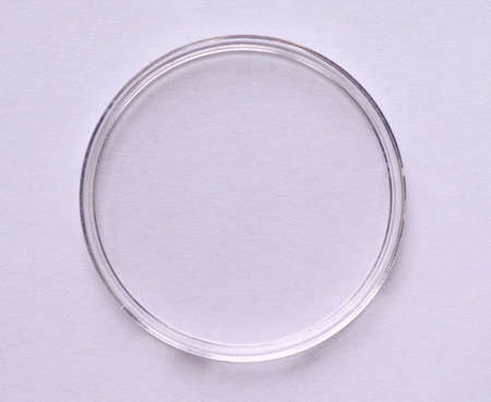 A Petri dish (aka Petrie dish or Petri plate or cell culture dish) cylindrical glass or plastic lidded dish used to culture cells such as bacteria or mosses