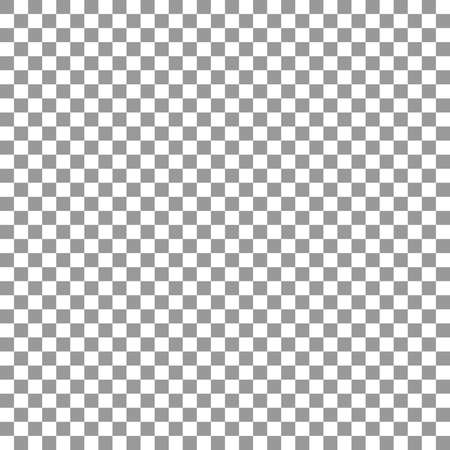 chequered gray and white illustration useful as a background