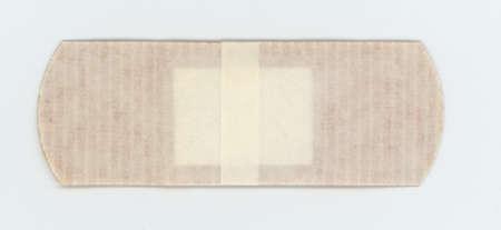 a medical self adhesive bandage