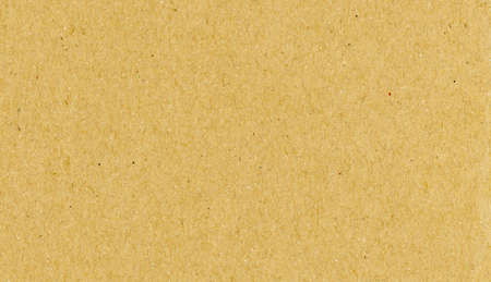Brown paper texture useful as a background Stockfoto