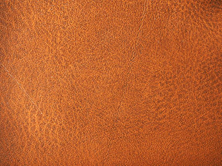 brown leatherette texture useful as a background Stock Photo - 114583651