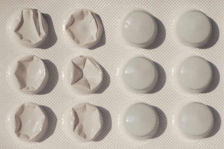 pharmaceutical over the counter or prescription pills