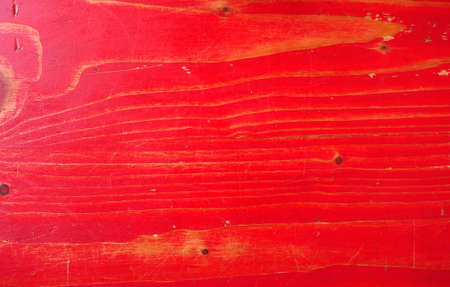 red wood texture useful as a background