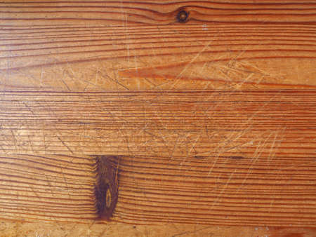 brown wood texture useful as a background 写真素材