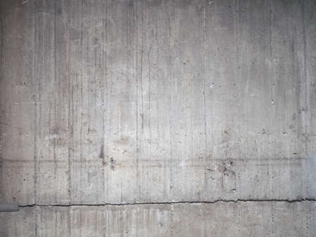 trama di cemento grigio utile come sfondo
