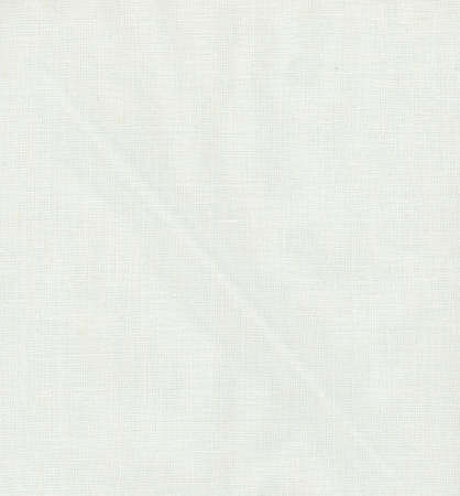 witte katoenen linnen stoftextuur nuttig als achtergrond