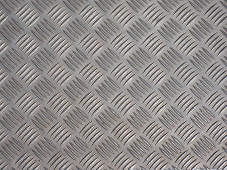 grey steel texture useful as a background
