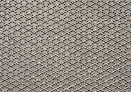 grey steel metal texture useful as a background