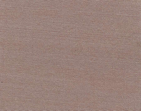 light brown fabric texture useful as a background