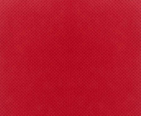 red velvet fabric texture useful as a background