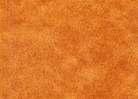 light brown leatherette faux leather texture useful as a background