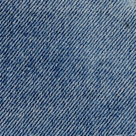 blue jeans fabric texture useful as a background