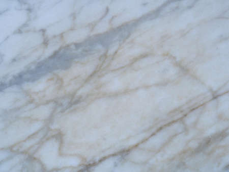 white marble texture useful as a background
