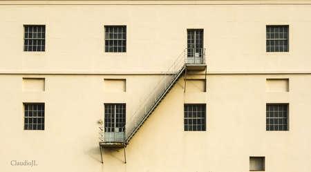 architecture: Architecture Stock Photo