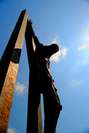 peregrinación: Peregrinaje de Medjugorje