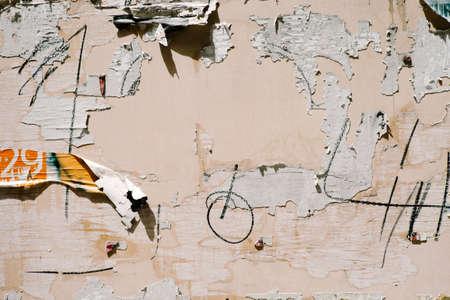 wall texture: wall texture