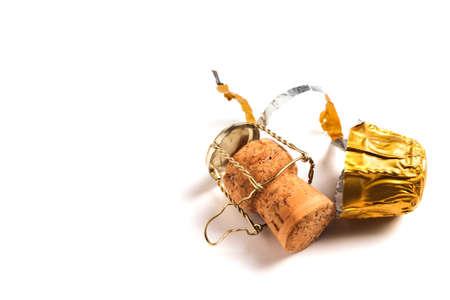 uncork: Wine concept