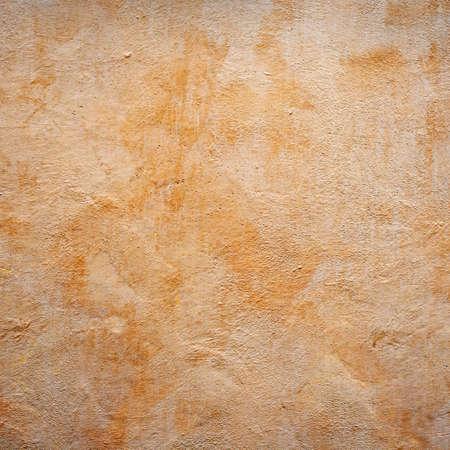 wall texture: Wall - Texture