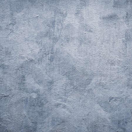 Wall - Textura