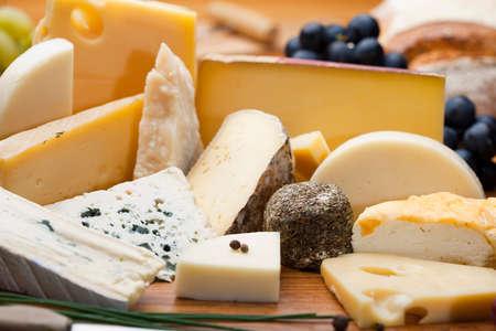 queso de cabra: r�stico de buffet cena buffet variado buffet de quesos