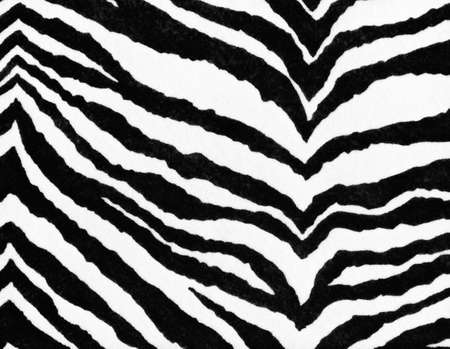 animal print high resolution background. Made of fabric.