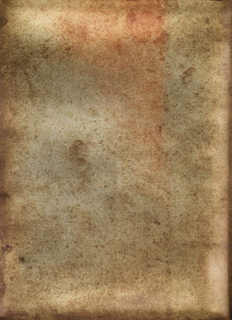 scan paper: old paper from the early 1900s. This is a high resoltuion scan with textured effects.