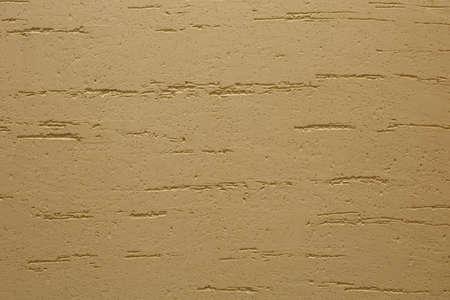 mud wall: Diatom mud wall background detail chart